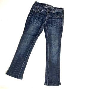 L.A. Idol Jeans
